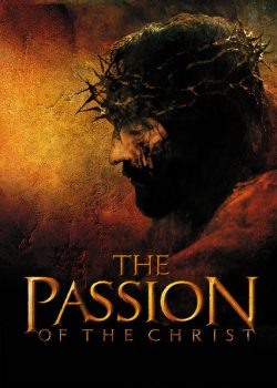 ดูหนัง The Passion of the Christ (2004) เดอะ แพสชั่น ออฟ เดอะ ไครสต์ ดูหนังออนไลน์ฟรี ดูหนังฟรี ดูหนังใหม่ชนโรง หนังใหม่ล่าสุด หนังแอคชั่น หนังผจญภัย หนังแอนนิเมชั่น หนัง HD ได้ที่ movie24x.com
