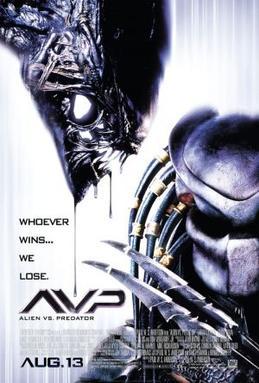 ดูหนัง Alien vs. Predator (2004) เอเลียน ปะทะ พรีเดเตอร์ สงครามชิงเจ้ามฤตยู ดูหนังออนไลน์ฟรี ดูหนังฟรี ดูหนังใหม่ชนโรง หนังใหม่ล่าสุด หนังแอคชั่น หนังผจญภัย หนังแอนนิเมชั่น หนัง HD ได้ที่ movie24x.com