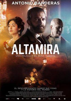 ดูหนัง Finding Altamira (2016) มหาสมบัติถ้ำพันปี ดูหนังออนไลน์ฟรี ดูหนังฟรี ดูหนังใหม่ชนโรง หนังใหม่ล่าสุด หนังแอคชั่น หนังผจญภัย หนังแอนนิเมชั่น หนัง HD ได้ที่ movie24x.com