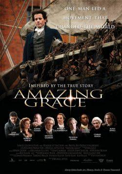 ดูหนัง Amazing Grace (2006) สู้เพื่ออิสรภาพหัวใจทาส ดูหนังออนไลน์ฟรี ดูหนังฟรี ดูหนังใหม่ชนโรง หนังใหม่ล่าสุด หนังแอคชั่น หนังผจญภัย หนังแอนนิเมชั่น หนัง HD ได้ที่ movie24x.com