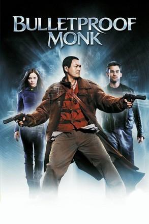ดูหนัง Bulletproof Monk (2003) คัมภีร์หยุดกระสุน ดูหนังออนไลน์ฟรี ดูหนังฟรี ดูหนังใหม่ชนโรง หนังใหม่ล่าสุด หนังแอคชั่น หนังผจญภัย หนังแอนนิเมชั่น หนัง HD ได้ที่ movie24x.com