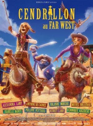 ดูหนัง Cendrillon au Far West (2012) ซินเดอเรลล่า ผจญจอมโจรทะเลทราย ดูหนังออนไลน์ฟรี ดูหนังฟรี ดูหนังใหม่ชนโรง หนังใหม่ล่าสุด หนังแอคชั่น หนังผจญภัย หนังแอนนิเมชั่น หนัง HD ได้ที่ movie24x.com