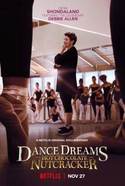 ดูหนัง Dance Dreams: Hot Chocolate Nutcracker (2020) ดูหนังออนไลน์ฟรี ดูหนังฟรี HD ชัด ดูหนังใหม่ชนโรง หนังใหม่ล่าสุด เต็มเรื่อง มาสเตอร์ พากย์ไทย ซาวด์แทร็ก ซับไทย หนังซูม หนังแอคชั่น หนังผจญภัย หนังแอนนิเมชั่น หนัง HD ได้ที่ movie24x.com