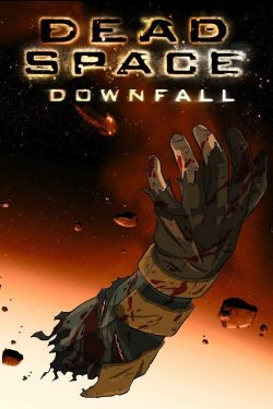 ดูหนัง Dead Space Downfall (2008) สงครามตะลุยดาวมฤตยู ดูหนังออนไลน์ฟรี ดูหนังฟรี HD ชัด ดูหนังใหม่ชนโรง หนังใหม่ล่าสุด เต็มเรื่อง มาสเตอร์ พากย์ไทย ซาวด์แทร็ก ซับไทย หนังซูม หนังแอคชั่น หนังผจญภัย หนังแอนนิเมชั่น หนัง HD ได้ที่ movie24x.com