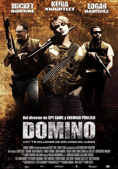 ดูหนัง Domino (2005) โดมิโน สวย…โคตรมหากาฬ ดูหนังออนไลน์ฟรี ดูหนังฟรี ดูหนังใหม่ชนโรง หนังใหม่ล่าสุด หนังแอคชั่น หนังผจญภัย หนังแอนนิเมชั่น หนัง HD ได้ที่ movie24x.com