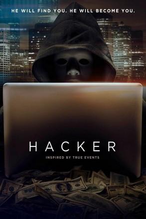 ดูหนัง Hacker (2016) อัจฉริยะแฮกข้ามโลก ดูหนังออนไลน์ฟรี ดูหนังฟรี HD ชัด ดูหนังใหม่ชนโรง หนังใหม่ล่าสุด เต็มเรื่อง มาสเตอร์ พากย์ไทย ซาวด์แทร็ก ซับไทย หนังซูม หนังแอคชั่น หนังผจญภัย หนังแอนนิเมชั่น หนัง HD ได้ที่ movie24x.com