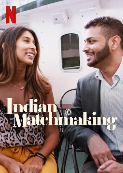 ดูหนัง Indian Matchmaking (2020) แม่สื่อภารตะ ดูหนังออนไลน์ฟรี ดูหนังฟรี ดูหนังใหม่ชนโรง หนังใหม่ล่าสุด หนังแอคชั่น หนังผจญภัย หนังแอนนิเมชั่น หนัง HD ได้ที่ movie24x.com