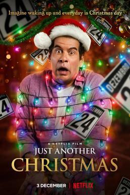 ดูหนัง Just Another Christmas (2020) คริสต์มาส… อีกแล้ว ดูหนังออนไลน์ฟรี ดูหนังฟรี HD ชัด ดูหนังใหม่ชนโรง หนังใหม่ล่าสุด เต็มเรื่อง มาสเตอร์ พากย์ไทย ซาวด์แทร็ก ซับไทย หนังซูม หนังแอคชั่น หนังผจญภัย หนังแอนนิเมชั่น หนัง HD ได้ที่ movie24x.com