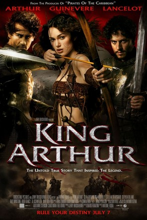ดูหนัง King Arthur (2004) ศึกจอมราชันย์ อัศวินล้างปฐพี ดูหนังออนไลน์ฟรี ดูหนังฟรี ดูหนังใหม่ชนโรง หนังใหม่ล่าสุด หนังแอคชั่น หนังผจญภัย หนังแอนนิเมชั่น หนัง HD ได้ที่ movie24x.com