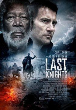 ดูหนัง Last Knights (2015) ล่าล้างทรชน ดูหนังออนไลน์ฟรี ดูหนังฟรี HD ชัด ดูหนังใหม่ชนโรง หนังใหม่ล่าสุด เต็มเรื่อง มาสเตอร์ พากย์ไทย ซาวด์แทร็ก ซับไทย หนังซูม หนังแอคชั่น หนังผจญภัย หนังแอนนิเมชั่น หนัง HD ได้ที่ movie24x.com
