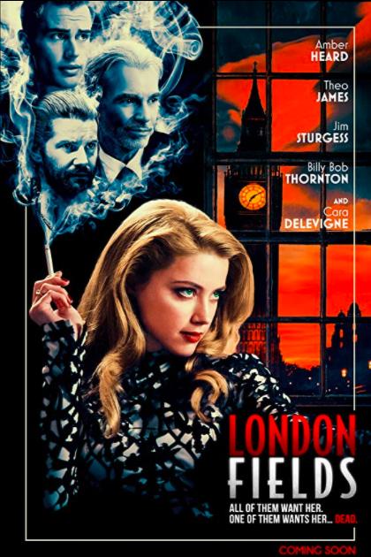 ดูหนัง London Fields (2018) ลอนดอน ฟิลด์ ดูหนังออนไลน์ฟรี ดูหนังฟรี HD ชัด ดูหนังใหม่ชนโรง หนังใหม่ล่าสุด เต็มเรื่อง มาสเตอร์ พากย์ไทย ซาวด์แทร็ก ซับไทย หนังซูม หนังแอคชั่น หนังผจญภัย หนังแอนนิเมชั่น หนัง HD ได้ที่ movie24x.com