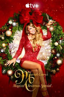 ดูหนัง Mariah Carey's Magical Christmas Special (2020) ดูหนังออนไลน์ฟรี ดูหนังฟรี HD ชัด ดูหนังใหม่ชนโรง หนังใหม่ล่าสุด เต็มเรื่อง มาสเตอร์ พากย์ไทย ซาวด์แทร็ก ซับไทย หนังซูม หนังแอคชั่น หนังผจญภัย หนังแอนนิเมชั่น หนัง HD ได้ที่ movie24x.com