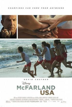 ดูหนัง McFarland USA (2015) แม็คฟาร์แลนด์ ยูเอสเอ ดูหนังออนไลน์ฟรี ดูหนังฟรี HD ชัด ดูหนังใหม่ชนโรง หนังใหม่ล่าสุด เต็มเรื่อง มาสเตอร์ พากย์ไทย ซาวด์แทร็ก ซับไทย หนังซูม หนังแอคชั่น หนังผจญภัย หนังแอนนิเมชั่น หนัง HD ได้ที่ movie24x.com