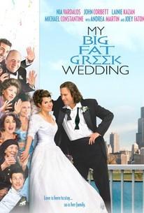 ดูหนัง My Big Fat Greek Wedding (2002) บ้านหรรษา วิวาห์อลเวง ดูหนังออนไลน์ฟรี ดูหนังฟรี ดูหนังใหม่ชนโรง หนังใหม่ล่าสุด หนังแอคชั่น หนังผจญภัย หนังแอนนิเมชั่น หนัง HD ได้ที่ movie24x.com