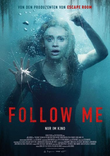 ดูหนัง No Escape (Follow Me) (2020) เกมนรก ห้องปิดตาย ดูหนังออนไลน์ฟรี ดูหนังฟรี HD ชัด ดูหนังใหม่ชนโรง หนังใหม่ล่าสุด เต็มเรื่อง มาสเตอร์ พากย์ไทย ซาวด์แทร็ก ซับไทย หนังซูม หนังแอคชั่น หนังผจญภัย หนังแอนนิเมชั่น หนัง HD ได้ที่ movie24x.com