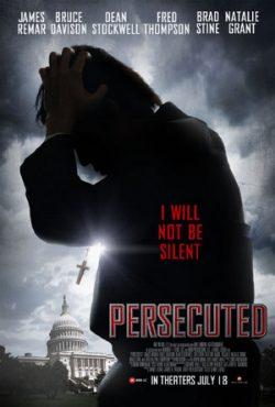 ดูหนัง Persecuted (2014) ล่านรกบาปนักบุญ ดูหนังออนไลน์ฟรี ดูหนังฟรี HD ชัด ดูหนังใหม่ชนโรง หนังใหม่ล่าสุด เต็มเรื่อง มาสเตอร์ พากย์ไทย ซาวด์แทร็ก ซับไทย หนังซูม หนังแอคชั่น หนังผจญภัย หนังแอนนิเมชั่น หนัง HD ได้ที่ movie24x.com