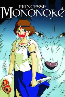 ดูหนัง Princess Mononoke (1997) เจ้าหญิงจิตวิญญาณแห่งพงไพร ดูหนังออนไลน์ฟรี ดูหนังฟรี HD ชัด ดูหนังใหม่ชนโรง หนังใหม่ล่าสุด เต็มเรื่อง มาสเตอร์ พากย์ไทย ซาวด์แทร็ก ซับไทย หนังซูม หนังแอคชั่น หนังผจญภัย หนังแอนนิเมชั่น หนัง HD ได้ที่ movie24x.com