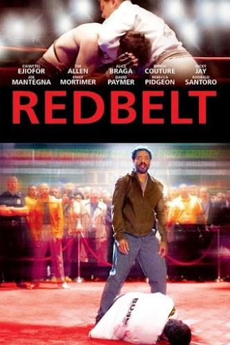 ดูหนัง REDBELT (2008) สังเวียนเลือดผู้ชาย ดูหนังออนไลน์ฟรี ดูหนังฟรี ดูหนังใหม่ชนโรง หนังใหม่ล่าสุด หนังแอคชั่น หนังผจญภัย หนังแอนนิเมชั่น หนัง HD ได้ที่ movie24x.com