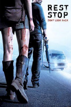 ดูหนัง Rest Stop Don't Look Back (2008) ไฮเวย์ มรณะ 2 ดูหนังออนไลน์ฟรี ดูหนังฟรี ดูหนังใหม่ชนโรง หนังใหม่ล่าสุด หนังแอคชั่น หนังผจญภัย หนังแอนนิเมชั่น หนัง HD ได้ที่ movie24x.com