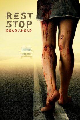 ดูหนัง Rest Stop (2006) ไฮเวย์มรณะ ดูหนังออนไลน์ฟรี ดูหนังฟรี ดูหนังใหม่ชนโรง หนังใหม่ล่าสุด หนังแอคชั่น หนังผจญภัย หนังแอนนิเมชั่น หนัง HD ได้ที่ movie24x.com