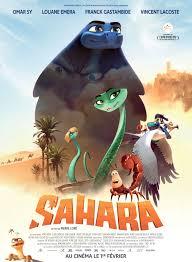 ดูหนัง Sahara (2017) ซาฮาร่า ดูหนังออนไลน์ฟรี ดูหนังฟรี HD ชัด ดูหนังใหม่ชนโรง หนังใหม่ล่าสุด เต็มเรื่อง มาสเตอร์ พากย์ไทย ซาวด์แทร็ก ซับไทย หนังซูม หนังแอคชั่น หนังผจญภัย หนังแอนนิเมชั่น หนัง HD ได้ที่ movie24x.com