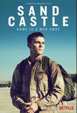 ดูหนัง Sand Castle (2017) แซนด์ แคสเทิล ดูหนังออนไลน์ฟรี ดูหนังฟรี HD ชัด ดูหนังใหม่ชนโรง หนังใหม่ล่าสุด เต็มเรื่อง มาสเตอร์ พากย์ไทย ซาวด์แทร็ก ซับไทย หนังซูม หนังแอคชั่น หนังผจญภัย หนังแอนนิเมชั่น หนัง HD ได้ที่ movie24x.com