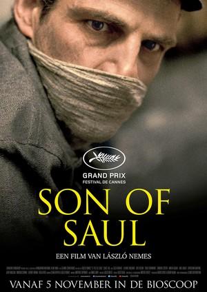 ดูหนัง Son of Saul (2015) ซันออฟซาอู ดูหนังออนไลน์ฟรี ดูหนังฟรี ดูหนังใหม่ชนโรง หนังใหม่ล่าสุด หนังแอคชั่น หนังผจญภัย หนังแอนนิเมชั่น หนัง HD ได้ที่ movie24x.com