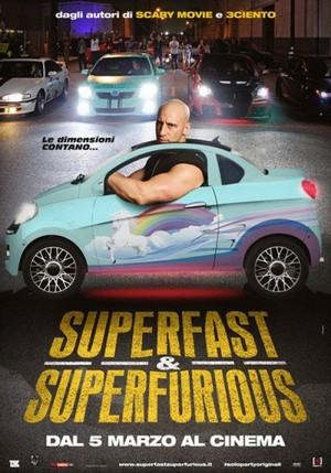 ดูหนัง Superfast! (2015) ฟาสต์เจ็บ เร็ว…แรง ทะลุฮา ดูหนังออนไลน์ฟรี ดูหนังฟรี HD ชัด ดูหนังใหม่ชนโรง หนังใหม่ล่าสุด เต็มเรื่อง มาสเตอร์ พากย์ไทย ซาวด์แทร็ก ซับไทย หนังซูม หนังแอคชั่น หนังผจญภัย หนังแอนนิเมชั่น หนัง HD ได้ที่ movie24x.com