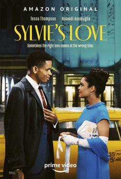 ดูหนัง Sylvie's Love (2020) ซิลวี่เลิฟ ดูหนังออนไลน์ฟรี ดูหนังฟรี HD ชัด ดูหนังใหม่ชนโรง หนังใหม่ล่าสุด เต็มเรื่อง มาสเตอร์ พากย์ไทย ซาวด์แทร็ก ซับไทย หนังซูม หนังแอคชั่น หนังผจญภัย หนังแอนนิเมชั่น หนัง HD ได้ที่ movie24x.com