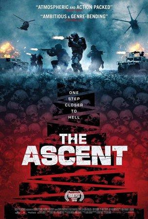ดูหนัง The Ascent (Stairs) (2020) ดูหนังออนไลน์ฟรี ดูหนังฟรี HD ชัด ดูหนังใหม่ชนโรง หนังใหม่ล่าสุด เต็มเรื่อง มาสเตอร์ พากย์ไทย ซาวด์แทร็ก ซับไทย หนังซูม หนังแอคชั่น หนังผจญภัย หนังแอนนิเมชั่น หนัง HD ได้ที่ movie24x.com