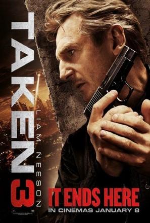 ดูหนัง Taken 3 (2014) เทคเคน 3 ฅนคมล่าไม่ยั้ง ดูหนังออนไลน์ฟรี ดูหนังฟรี HD ชัด ดูหนังใหม่ชนโรง หนังใหม่ล่าสุด เต็มเรื่อง มาสเตอร์ พากย์ไทย ซาวด์แทร็ก ซับไทย หนังซูม หนังแอคชั่น หนังผจญภัย หนังแอนนิเมชั่น หนัง HD ได้ที่ movie24x.com