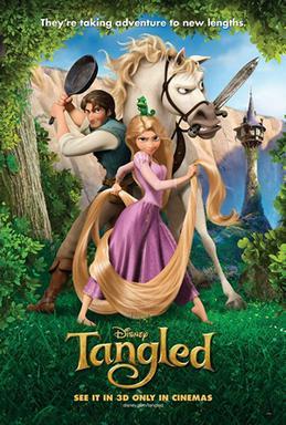 ดูหนัง Tangled (2010) เจ้าหญิงผมยาวกับโจรซ่าจอมแสบ ดูหนังออนไลน์ฟรี ดูหนังฟรี HD ชัด ดูหนังใหม่ชนโรง หนังใหม่ล่าสุด เต็มเรื่อง มาสเตอร์ พากย์ไทย ซาวด์แทร็ก ซับไทย หนังซูม หนังแอคชั่น หนังผจญภัย หนังแอนนิเมชั่น หนัง HD ได้ที่ movie24x.com