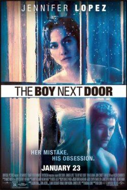 ดูหนัง The Boy Next Door (2015) รักอำมหิต หนุ่มจิตข้างบ้าน ดูหนังออนไลน์ฟรี ดูหนังฟรี HD ชัด ดูหนังใหม่ชนโรง หนังใหม่ล่าสุด เต็มเรื่อง มาสเตอร์ พากย์ไทย ซาวด์แทร็ก ซับไทย หนังซูม หนังแอคชั่น หนังผจญภัย หนังแอนนิเมชั่น หนัง HD ได้ที่ movie24x.com