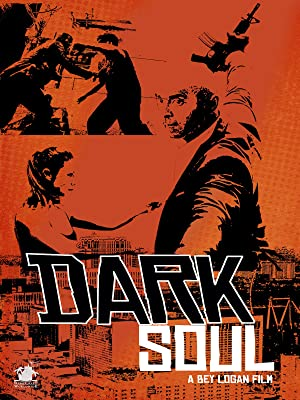 ดูหนัง The Dark Soul (2018) ดาร์ก โซล ดูหนังออนไลน์ฟรี ดูหนังฟรี HD ชัด ดูหนังใหม่ชนโรง หนังใหม่ล่าสุด เต็มเรื่อง มาสเตอร์ พากย์ไทย ซาวด์แทร็ก ซับไทย หนังซูม หนังแอคชั่น หนังผจญภัย หนังแอนนิเมชั่น หนัง HD ได้ที่ movie24x.com