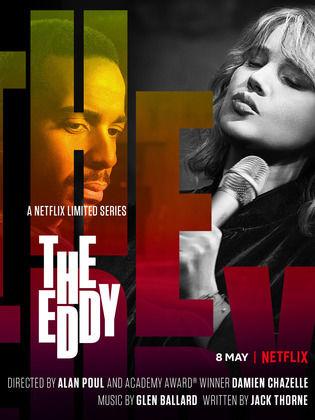 ดูหนัง The Eddy Season 1 (2020) ดิ เอ็ดดี้ คลับแจ๊สเมืองฝัน ดูหนังออนไลน์ฟรี ดูหนังฟรี ดูหนังใหม่ชนโรง หนังใหม่ล่าสุด หนังแอคชั่น หนังผจญภัย หนังแอนนิเมชั่น หนัง HD ได้ที่ movie24x.com