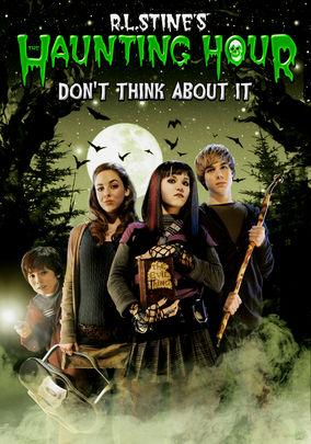 ดูหนัง The Haunting Hour: Don't Think About It (2007) ดูหนังออนไลน์ฟรี ดูหนังฟรี HD ชัด ดูหนังใหม่ชนโรง หนังใหม่ล่าสุด เต็มเรื่อง มาสเตอร์ พากย์ไทย ซาวด์แทร็ก ซับไทย หนังซูม หนังแอคชั่น หนังผจญภัย หนังแอนนิเมชั่น หนัง HD ได้ที่ movie24x.com
