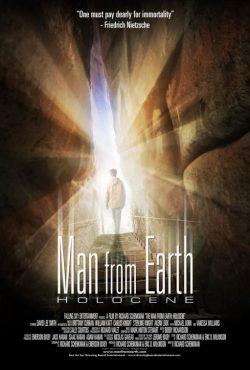 ดูหนัง The Man from Earth: Holocene (2017) คนอมตะฝ่าหมื่นปี 2 ดูหนังออนไลน์ฟรี ดูหนังฟรี HD ชัด ดูหนังใหม่ชนโรง หนังใหม่ล่าสุด เต็มเรื่อง มาสเตอร์ พากย์ไทย ซาวด์แทร็ก ซับไทย หนังซูม หนังแอคชั่น หนังผจญภัย หนังแอนนิเมชั่น หนัง HD ได้ที่ movie24x.com