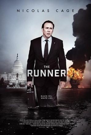 ดูหนัง The Runner (2015) วีรบุรุษเปื้อนบาป ดูหนังออนไลน์ฟรี ดูหนังฟรี HD ชัด ดูหนังใหม่ชนโรง หนังใหม่ล่าสุด เต็มเรื่อง มาสเตอร์ พากย์ไทย ซาวด์แทร็ก ซับไทย หนังซูม หนังแอคชั่น หนังผจญภัย หนังแอนนิเมชั่น หนัง HD ได้ที่ movie24x.com