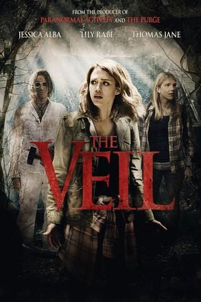 ดูหนัง The Veil (2016) เปิดปมมรณะลัทธิสยองโลก ดูหนังออนไลน์ฟรี ดูหนังฟรี HD ชัด ดูหนังใหม่ชนโรง หนังใหม่ล่าสุด เต็มเรื่อง มาสเตอร์ พากย์ไทย ซาวด์แทร็ก ซับไทย หนังซูม หนังแอคชั่น หนังผจญภัย หนังแอนนิเมชั่น หนัง HD ได้ที่ movie24x.com