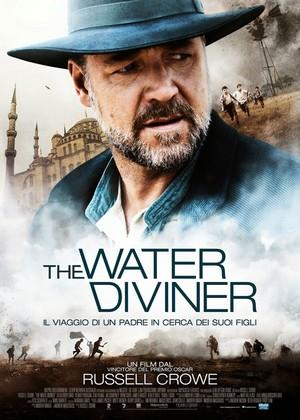 ดูหนัง The Water Diviner (2015) จอมคนหัวใจเทพ ดูหนังออนไลน์ฟรี ดูหนังฟรี HD ชัด ดูหนังใหม่ชนโรง หนังใหม่ล่าสุด เต็มเรื่อง มาสเตอร์ พากย์ไทย ซาวด์แทร็ก ซับไทย หนังซูม หนังแอคชั่น หนังผจญภัย หนังแอนนิเมชั่น หนัง HD ได้ที่ movie24x.com