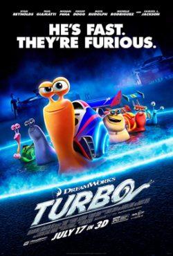 ดูหนัง Turbo (2013) เทอร์โบ หอยทากจอมซิ่งสายฟ้า ดูหนังออนไลน์ฟรี ดูหนังฟรี HD ชัด ดูหนังใหม่ชนโรง หนังใหม่ล่าสุด เต็มเรื่อง มาสเตอร์ พากย์ไทย ซาวด์แทร็ก ซับไทย หนังซูม หนังแอคชั่น หนังผจญภัย หนังแอนนิเมชั่น หนัง HD ได้ที่ movie24x.com
