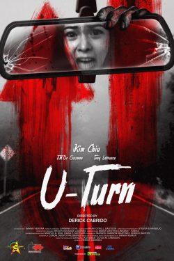 ดูหนัง U-Turn (2020) จุดกลับตาย ดูหนังออนไลน์ฟรี ดูหนังฟรี HD ชัด ดูหนังใหม่ชนโรง หนังใหม่ล่าสุด เต็มเรื่อง มาสเตอร์ พากย์ไทย ซาวด์แทร็ก ซับไทย หนังซูม หนังแอคชั่น หนังผจญภัย หนังแอนนิเมชั่น หนัง HD ได้ที่ movie24x.com