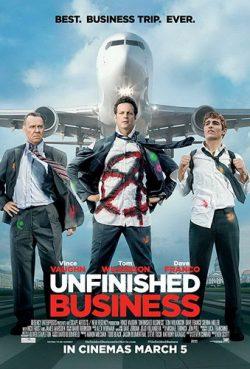 ดูหนัง Unfinished Business (2015) ทริปป่วน กวนไม่เสร็จ ดูหนังออนไลน์ฟรี ดูหนังฟรี HD ชัด ดูหนังใหม่ชนโรง หนังใหม่ล่าสุด เต็มเรื่อง มาสเตอร์ พากย์ไทย ซาวด์แทร็ก ซับไทย หนังซูม หนังแอคชั่น หนังผจญภัย หนังแอนนิเมชั่น หนัง HD ได้ที่ movie24x.com