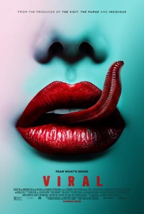 ดูหนัง Viral (2016) ไวรัสหนอนซอมบี้ถล่มโลก ดูหนังออนไลน์ฟรี ดูหนังฟรี HD ชัด ดูหนังใหม่ชนโรง หนังใหม่ล่าสุด เต็มเรื่อง มาสเตอร์ พากย์ไทย ซาวด์แทร็ก ซับไทย หนังซูม หนังแอคชั่น หนังผจญภัย หนังแอนนิเมชั่น หนัง HD ได้ที่ movie24x.com
