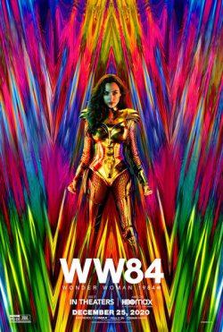 ดูหนัง Wonder Woman 1984 (2020) วันเดอร์ วูแมน 1984 ดูหนังออนไลน์ฟรี ดูหนังฟรี ดูหนังใหม่ชนโรง หนังใหม่ล่าสุด หนังแอคชั่น หนังผจญภัย หนังแอนนิเมชั่น หนัง HD ได้ที่ movie24x.com
