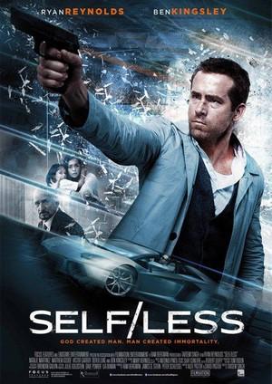 ดูหนัง Self Less (2015) สลับร่างล่าปริศนาชีวิตอมตะ ดูหนังออนไลน์ฟรี ดูหนังฟรี ดูหนังใหม่ชนโรง หนังใหม่ล่าสุด หนังแอคชั่น หนังผจญภัย หนังแอนนิเมชั่น หนัง HD ได้ที่ movie24x.com