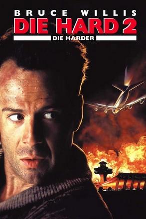 ดูหนัง Die Hard 2 (1990) ดาย ฮาร์ด 2 อึดเต็มพิกัด ดูหนังออนไลน์ฟรี ดูหนังฟรี ดูหนังใหม่ชนโรง หนังใหม่ล่าสุด หนังแอคชั่น หนังผจญภัย หนังแอนนิเมชั่น หนัง HD ได้ที่ movie24x.com