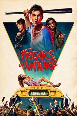 ดูหนัง Freaks of Nature (2015) สามพันธุ์เพี้ยน เกรียนพิทักษ์โลก ดูหนังออนไลน์ฟรี ดูหนังฟรี HD ชัด ดูหนังใหม่ชนโรง หนังใหม่ล่าสุด เต็มเรื่อง มาสเตอร์ พากย์ไทย ซาวด์แทร็ก ซับไทย หนังซูม หนังแอคชั่น หนังผจญภัย หนังแอนนิเมชั่น หนัง HD ได้ที่ movie24x.com