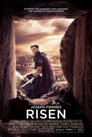 ดูหนัง Risen (2016) กำเนิดใหม่แห่งศรัทธา ดูหนังออนไลน์ฟรี ดูหนังฟรี ดูหนังใหม่ชนโรง หนังใหม่ล่าสุด หนังแอคชั่น หนังผจญภัย หนังแอนนิเมชั่น หนัง HD ได้ที่ movie24x.com