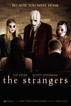 ดูหนัง The Strangers (2008) คืนโหด คนแปลกหน้า ดูหนังออนไลน์ฟรี ดูหนังฟรี HD ชัด ดูหนังใหม่ชนโรง หนังใหม่ล่าสุด เต็มเรื่อง มาสเตอร์ พากย์ไทย ซาวด์แทร็ก ซับไทย หนังซูม หนังแอคชั่น หนังผจญภัย หนังแอนนิเมชั่น หนัง HD ได้ที่ movie24x.com
